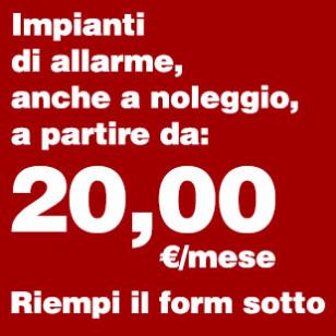 impianti_20_euro